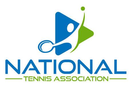 Natonal Tennis Association